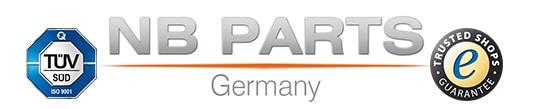 nb_parts_logo