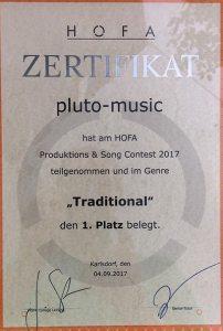 live musik, Musiker buchen, Tobias Nehring, singer/songwriter/musiker